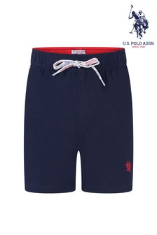 U.S. Polo Assn. Swim Short