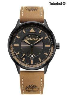 Personalised Arsenal Mug by Personalised Football Gifts