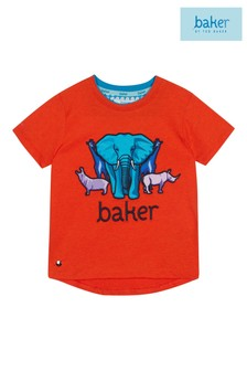d05fae8f385f37 Ted Baker Kids   Baby Clothes collection