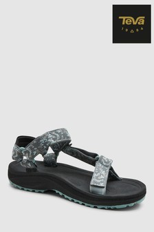 Teva Winsted Sandal