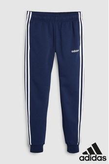 Pantalon de jogging adidas Essential 3 bandes
