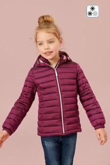 61bc05e48e6 Older Girls Coats & Jackets | Older Girls Long Padded Coats | Next
