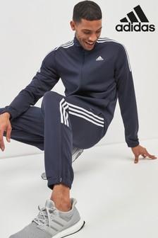 Adidas Adidas trenere, treningsdrakter og hettegensereNeste Israel Adidas trenere, treningsdrakter og hettegensere Next UK