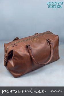 0879e96c3a Mens Bags | Shoulder Bags & Leather Bags | Mens Satchels | Next