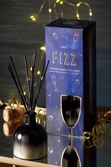 Fizz 70ml Diffuser