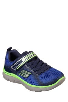 Skechers® Blue Flex Advantage 2.0 - Geo Blast Trainer