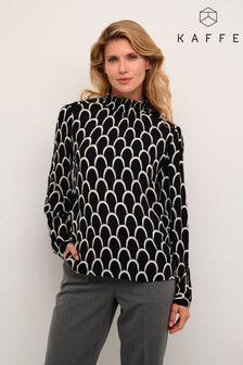 GANT Teen Icon Pique Polo