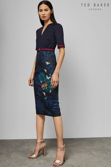 a614671da Buy Women s brandedfashion Brandedfashion Dresses Tedbaker Tedbaker ...