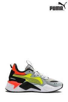 Puma® RS X Hard Drive Junior Trainer