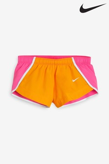 Pantaloni scurți Nike Dry Running