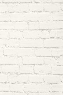Paste The Paper Painted Brick Wallpaper Sample