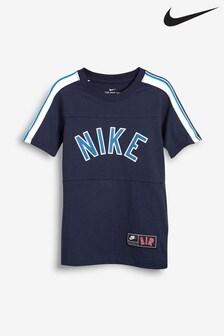00435e370 Older Boys Younger Boys tops Nike | Next Ireland