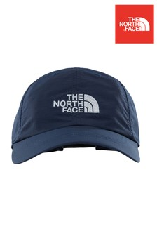 The North Face® Horizon Hat