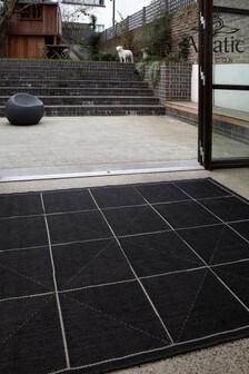 Asiatic Rugs Patio Indoor/Outdoor Rug