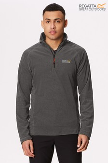 Regatta Montes Fleece