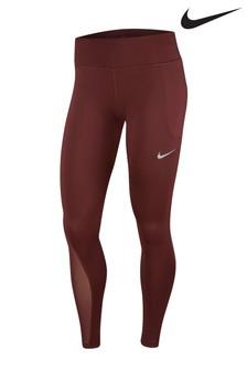 Nike Air 7/8 Running Tight