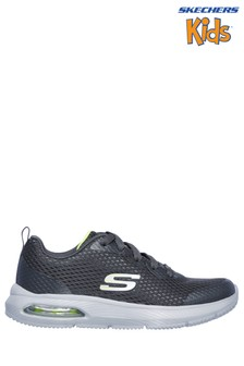 Zapatillas Dyna Air de Skechers®