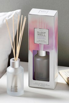 Sleep 70ml Diffuser