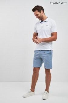 GANT Surfer Short