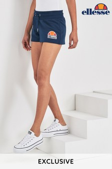 Ellesse™ Mobo Shorts