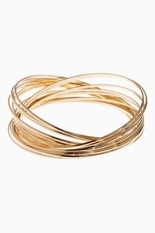 Multi Link Ring