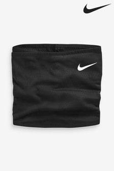 Nike Black Therma Neck Warmer