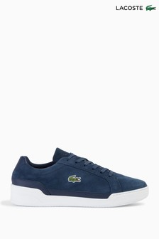 Lacoste® Challenge 319 Trainers