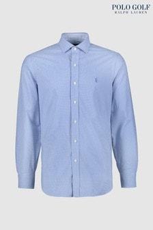 Polo Golf by Ralph Lauren Gingham Shirt