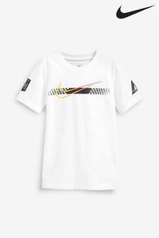 Nike Neymar Jr T-Shirt