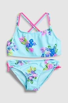 Bikini (3-16yrs)