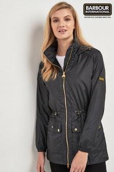 Barbour® International Shower Proof Meribel Jacket