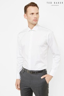 Ted Baker White Shirt