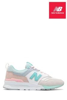 New Balance 997 Trainer