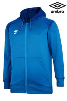 Черные кожаные ботинки с двумя ремешками Kotofey