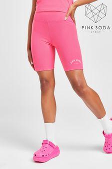Calvin Klein Golf Black/Blue Scoop Polo