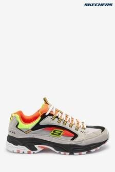 Skechers® Stamina Cutback Trainers