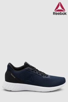 נעלי ריצה של Reebok, מדגם Lite
