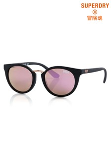 Superdry Girlfriend Sunglasses