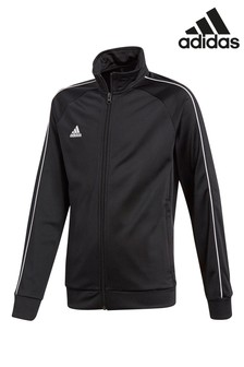 adidas Core Football Track Top