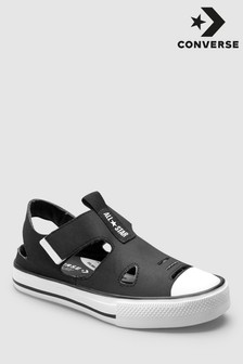 Converse Junior Superplay Sandal