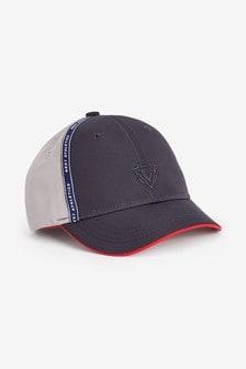 Спортивная кепка (Подростки)