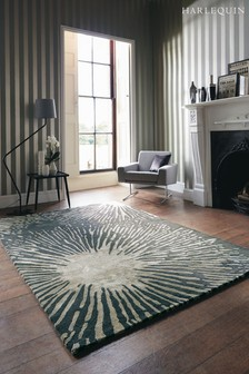 Harlequin Shore Rug