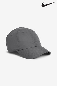 4932de2059078 Mens Hats | Mens Casual, Sports & Golf Hats | Next Official Site