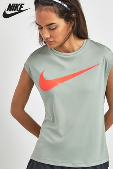 Nike Dri-FIT Run Rebel Vest