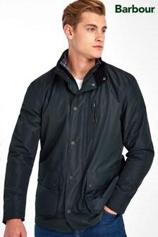 Barbour® Togarth Jacket
