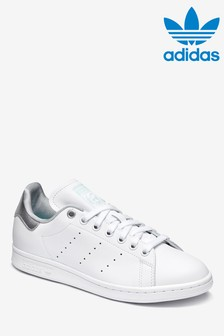 ae323e1e53 Buy Women's footwear Footwear Trainers Trainers Adidasoriginals ...