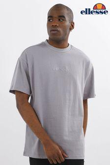 adidas Originals Blue Gazelle Infant
