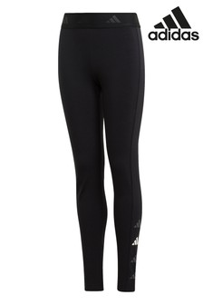 adidas ID Black Legging