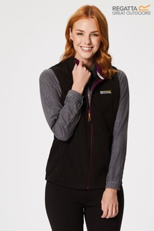 Regatta Sweetness Fleece Body Warmer
