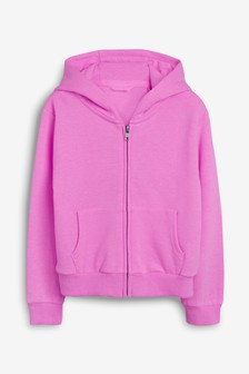 65dab88ce440 Girls Sweatshirts   Hoodies